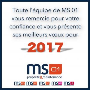 Meilleurs Voeux 2017 MS 01