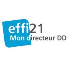 Effi 21