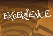 Logo Expérience