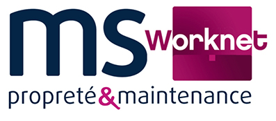 Logo MS Worknet 175x397