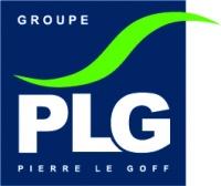 Pierre le Goff
