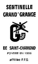 Sentinelle Grand Grange