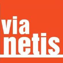 logo Vianetis
