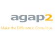 Logo agap2