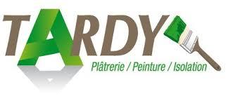 Tardy Platrerie Peinture St Chamond