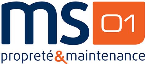 MS-01 I Propreté & Maintenance